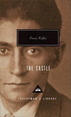 The Castle By Kafka, Franz/ Muir, Willa/ Muir, Edwin (TRN)/ Muir, Edwin